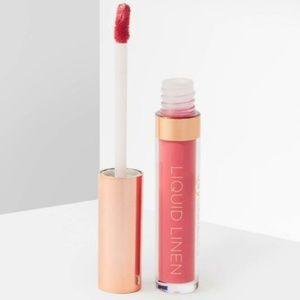 BH Cosmetics Liquid Linen_Anya